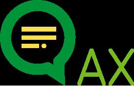 logo-AXLogo