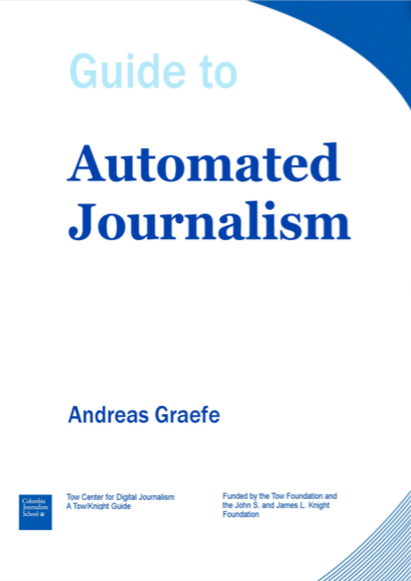 guide-to-automated-journalism